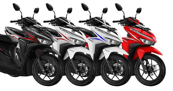 Rental Sewa Motor Di Rote Ndao Baa 2020 Naiandianji Com